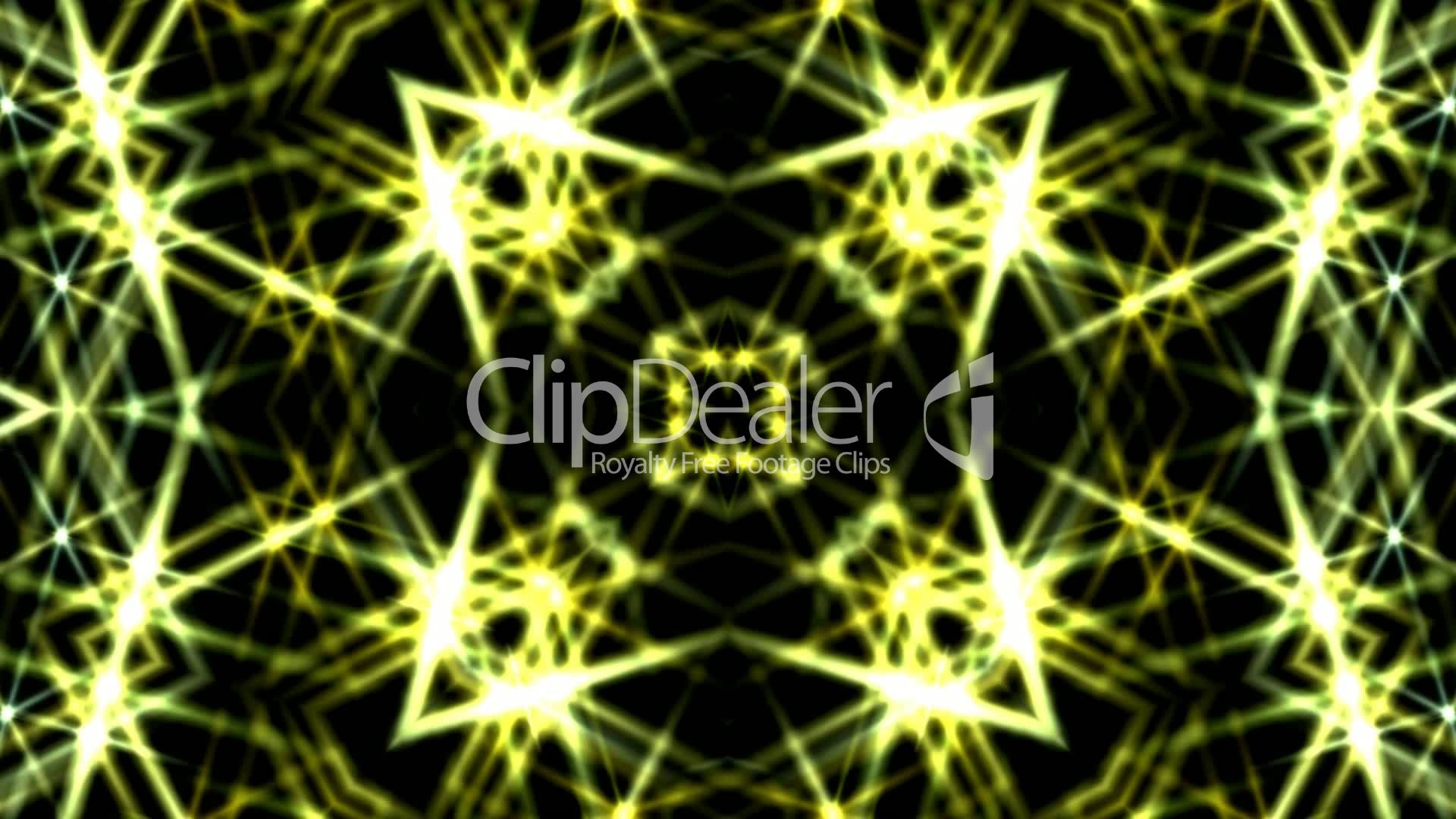 fiber optic shaped flower pattern,electric cable,tech energy ...