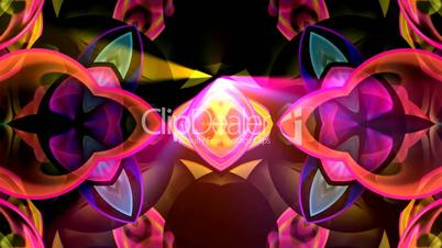 crystal glass floral texture and ray light,glassy flower pattern,gorgeous orient religion fancy background,classical consecutive wallpaper.Crystal,structure,geometry,mesh,ice,Aurora,Fractal,kaleidoscope,magic,fantasy,Game,Led,neon lights,material,texture,