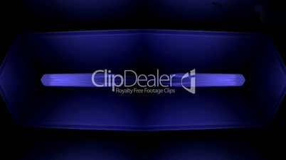 blue metal panel,machinery banner,sci-fi entry interface,dazzling multi steel.particle,material,texture,Fireworks,Design,pattern,symbol,dream,vision,idea,creativity,creative,beautiful,art,decorative,mind,Game,Led,modern,stylish,dizziness,romance,romantic,