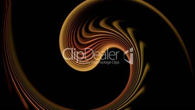 swirl lines,wave,abstract soft curve background,surge.romantic,material,particle,symbol,dream,vision,idea,creativity,creative,vj,beautiful,art,decorative,mind,Game,Led,neon lights,modern,stylish,dizziness,romance,Fireworks,stage,dance,music,joy,happiness,