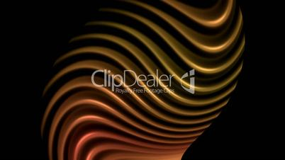 swirl lines,wave,abstract soft curve background,surge.Chocolate,cream,oil,melting,romantic,material,particle,symbol,dream,vision,idea,creativity,creative,vj,beautiful,art,decorative,mind,Game,Led,neon lights,modern,stylish,dizziness,romance,Fireworks,stag
