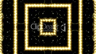 flare golden stars around metal square grid board,Hollywood stage fire light,flying particles.particle,Design,pattern,material,texture,symbol,dream,vision,idea,creativity,creative,beautiful,art,decorative,mind,Game,Led,modern,stylish,dizziness,romance,rom