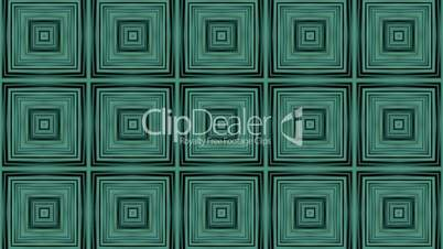 3d green rectangle array,Flooring,tiles,bricks,wall,building,decoration,building-materials,Persian,material,Fireworks,stage,particle,Design,pattern,symbol,dream,vision,idea,creativity,creative,vj,beautiful,art,decorative,mind,Game,modern,stylish,dizziness