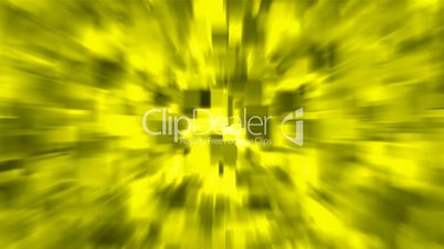 yellow blur light rays,computer web background,tech energy,debris,particle,symbol,dream,vision,idea,creativity,vj,beautiful,art,decorative,mind,technology,Fireworks,Game,Led,neon lights,modern,stylish,dizziness,romance,romantic,material,texture,fire,flame