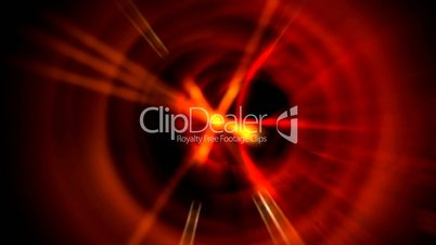 red circle and ray light,aurora,tech communication background,energy field.Business,seconds,hours,minutes,moment,tables,clocks,watches,particle,Design,pattern,symbol,dream,vision,idea,creativity,vj,beautiful,art,decorative,mind,Fireworks,Game,Led,neon lig