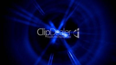 blue circle and ray light,aurora,tech communication background,energy field.Business,seconds,hours,minutes,moment,tables,clocks,watches,particle,Design,pattern,symbol,dream,vision,idea,creativity,vj,beautiful,art,decorative,mind,Fireworks,Game,Led,neon li