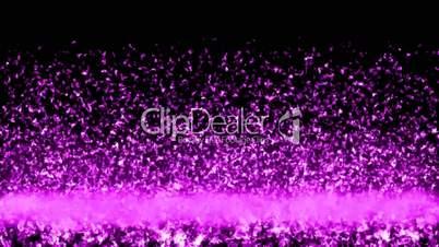 explosion of diamond in a moment,debris flying,purple gem and ray lights,Jade.blasting,earthquakes,tsunamis,war,military,landslides,pattern,symbol,dream,vision,idea,creativity,vj,beautiful,art,decorative,mind,Fireworks,