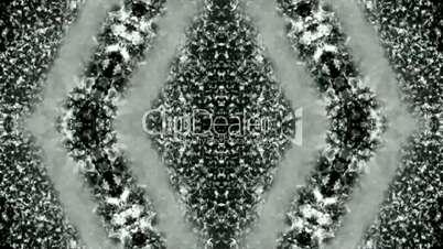 explosion of diamond in a moment,shaped fancy pattern,debris flying,gem and ray lights,Jade.Design,symbol,dream,vision,idea,creativity,vj,beautiful,decorative,mind,Game,modern,stylish,blasting,war,military
