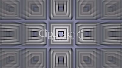 3d purple rectangle,Brick,wall,wallpaper,material,particle,Design,pattern,symbol,dream,vision,idea,creativity,creative,vj,beautiful,art,decorative,mind,stage,Game,modern,stylish,dizziness,romance,romantic,technology,joy,happiness,happy,young,