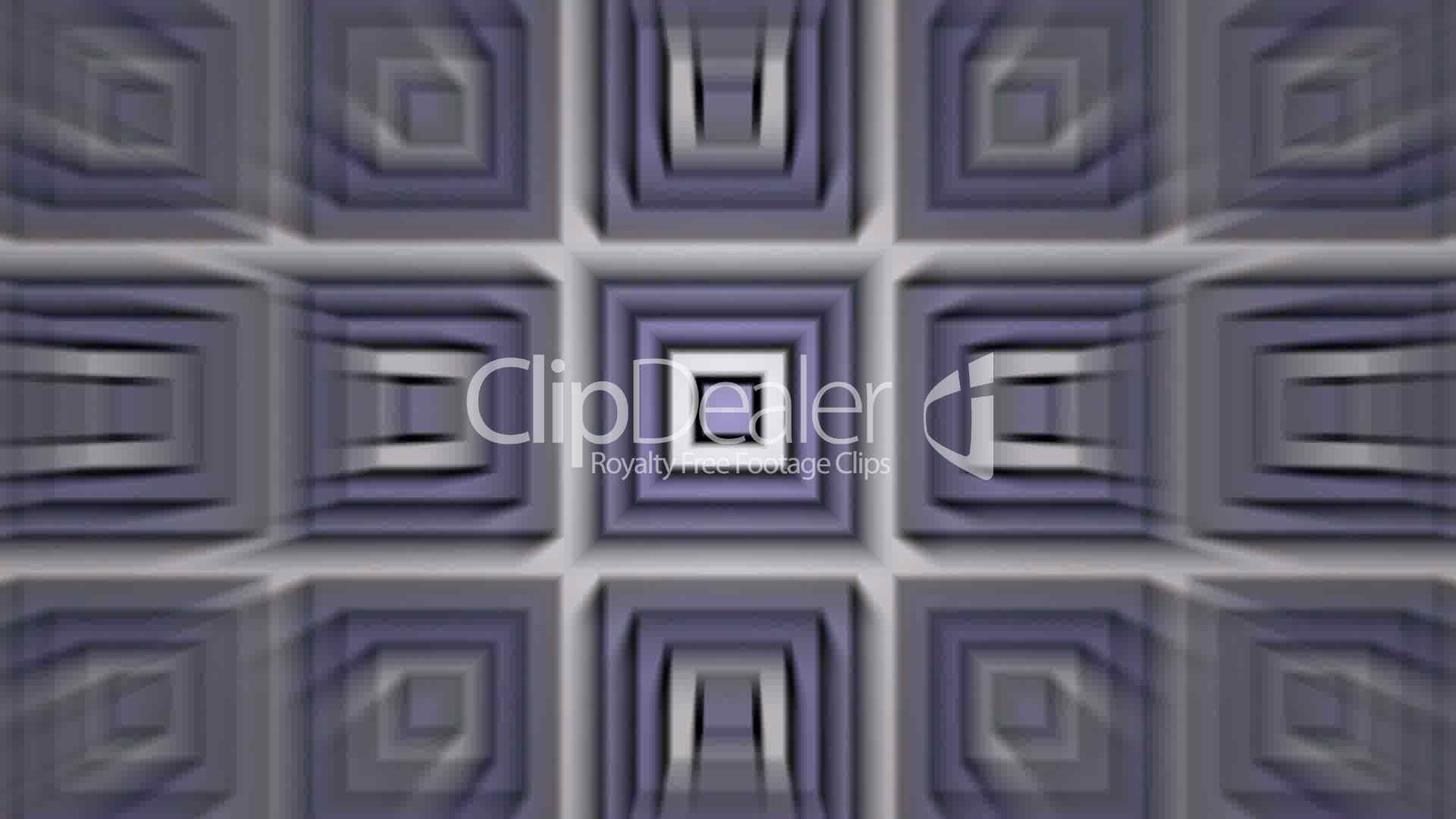 3d purple rectangle brick wall wallpaper material particle for Purple brick wallpaper