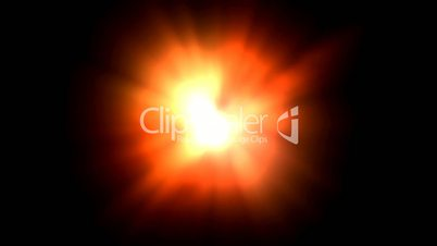 solar explosion in Universe,fireball.flare,universe,glow,energy,fire,flame,