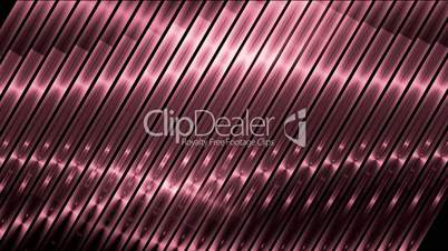 purple silver metal strips background,seamless loop.science fiction,future,Design,pattern,dream,vision,idea,creativity,