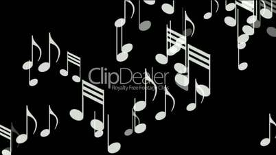 Music Notes,treble clef,sharp,flat.Ambient,blues,rock,Comedy,Country,Edectic,HardRock,Metal,HipHop,Rap,Jazz,Reggae,Island,Religious,RnB,Soul,Pop,Retro,particle,Design,pattern,symbol,dream,vision,idea,creativity,creative,vj,beautiful,art,decorative,mind,Ga