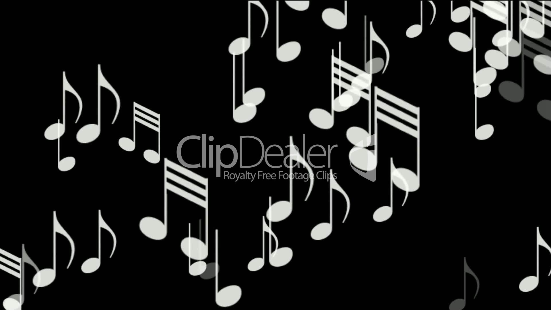 Music Notes,treble clef,sharp,flat Ambient,blues,rock,Comedy
