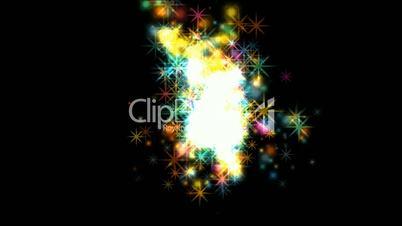 dazzling stars,fireworks,falling particle,festival and wedding backgroud.welding,burn,Design,dream,vision,idea,creativity,creative,beautiful,decorative,mind,Game,Led,modern,stylish,dizziness,romance,romantic,material,gas,lighter,stage,dance,music,joy,happ
