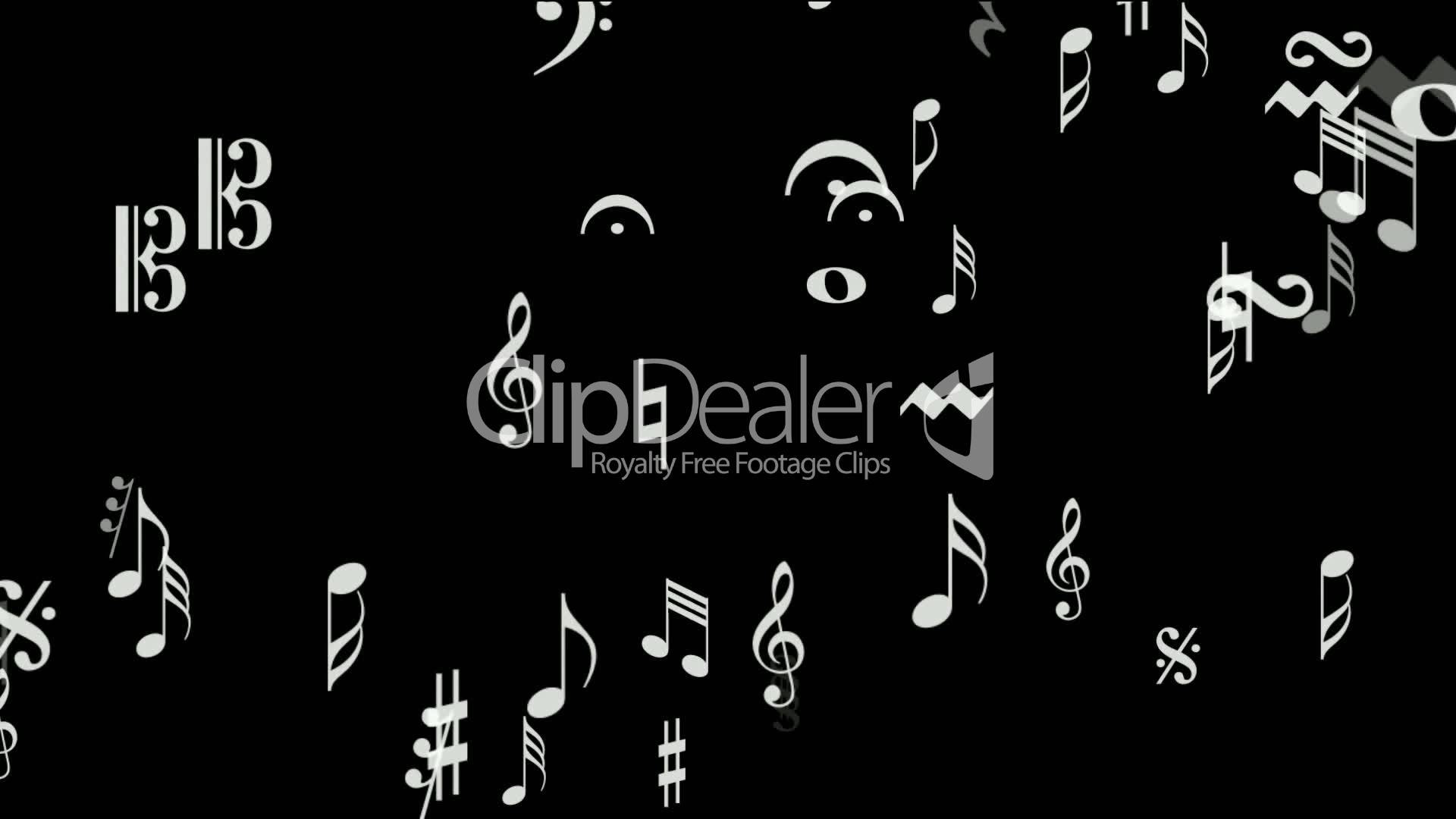 Music Notes,treble clef,sharp,flat conductor,performance