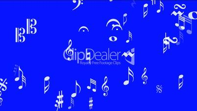 Music Notes,treble clef,sharp,flat.conductor,performance,concerts,symphonies,Ambient,blues,rock,Comedy,Country,Edectic,HardRock,Metal,Rap,Jazz,Reggae,Island,Religious,RnB,Soul,Pop,Retro,particle,Design,pattern,symbol,dream,vision,idea,creativity,creative,