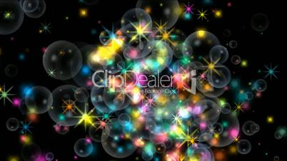 shine stars and soap bubble,fireworks,waterdrop,falling particle.Explosion,brilliant,welding,burn,Design,dream,vision,idea,creativity,creative,beautiful,decorative,mind,Game,Led,modern,stylish,dizziness,romance,romantic,material,gas,lighter,stage,dance,mu