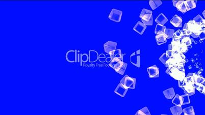 glass cubes and ice block shaped tunnel hole,tech web square matrix shaped round,swirl tornado.particle,material,texture,Fireworks,Design,pattern,symbol,dream,vision,idea,creativity,creative,beautiful,art,decorative,mind,Game,Led,neon lights,modern,stylis