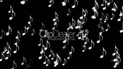 Music Notes,treble clef,sharp,flat.phrases,conductor,performance,concerts,symphonies,Ambient,blues,rock,Comedy,Country,Edectic,HardRock,Metal,Rap,Jazz,Reggae,Island,Religious,RnB,Soul,Pop,Retro,particle,Design,pattern,symbol,dream,vision,idea,creativity,c