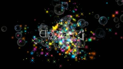 shine stars and soap bubble,waterdrop,fireworks,falling particle.Explosion,brilliant,welding,burn,Design,dream,vision,idea,creativity,creative,beautiful,decorative,mind,Game,Led,modern,stylish,dizziness,romance,romantic,material,gas,lighter,stage,dance,mu