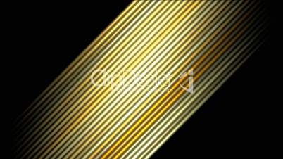 flare tilt stripe line background.Windows,television,bamboo,blinds,origami,noodles,decorative.symbol,dream,vision,idea,creativity,vj,beautiful,Noodles,vermicelli