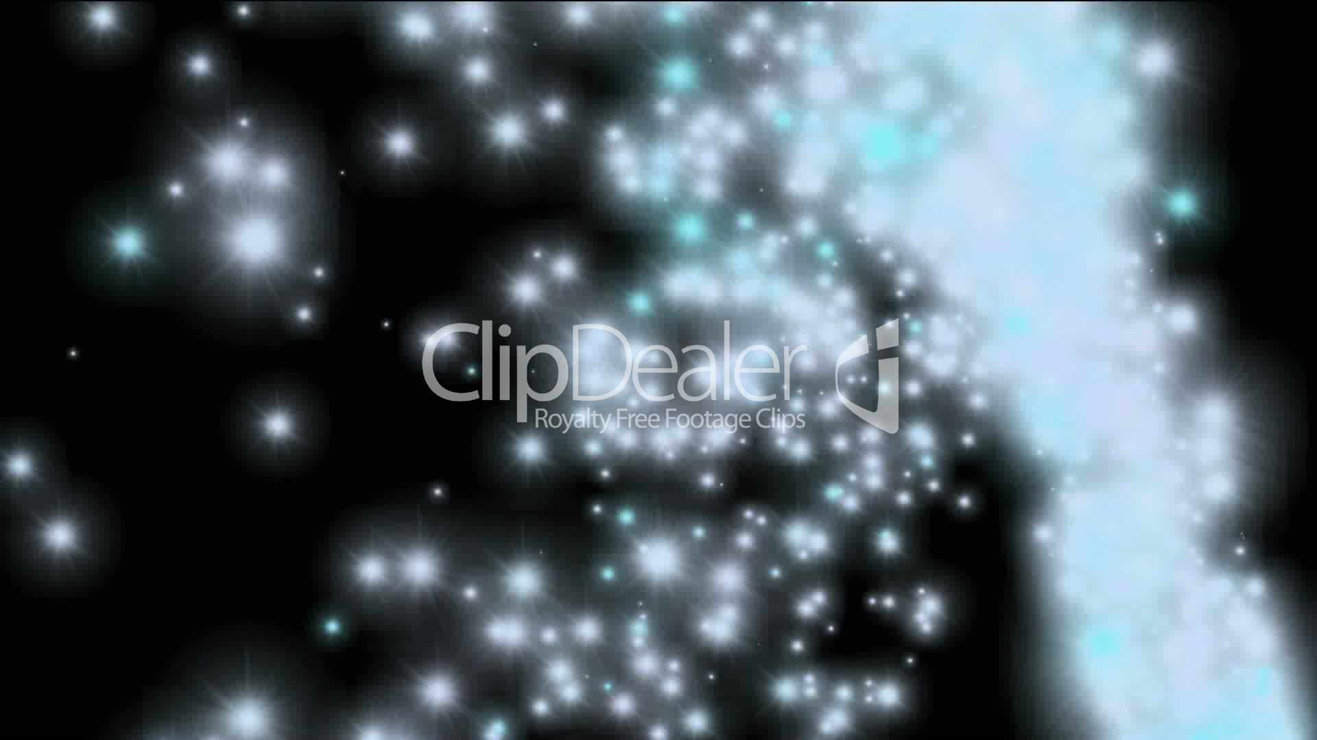 flare jet stars,holiday background.water,Faucets,showers,fountains ...