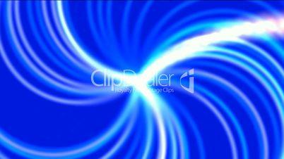 swirl fiber optic and rays light,laser weapon,radar systerm,energy tunnel.particle,material,texture,Fireworks,Design,pattern,symbol,dream,vision,idea,creativity,creative,beautiful,art,decorative,mind,Game,Led,neon lights,modern,stylish,dizziness,romance,r