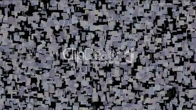 abstract square noise background,break debris pattern.Mosaic,messy,wall,buildings,brick,card,block,sand,rock,materials,Design,pattern,symbol,dream,vision,idea,creativity,vj,beautiful