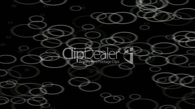 rain at night,water ripple in pond.weather,Design,pattern,symbol,dream,vision,idea,creativity,vj,beautiful,decorative