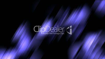 blue Inclined metal strips background.Glass,stage,prism,decoration,aurora,northern lights,diamond,stone,minerals,jewelry,crystal,dream,vision,idea,creativity,vj,beautiful,decorative