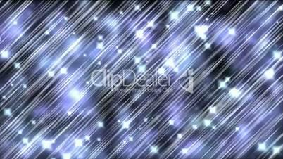 stars reflections off lake water,Fiber optics and wave.Curtains,waterfalls,river,towels,reflection,decoration,knitting,textile,wool,modern, stylish,clutter,mufflers,Jewelry,necklace,diamonds