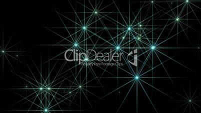 blue shine stars,disco ray light,Christmas background,fiber.Stage,Hollywood,Broadway,Led,neon lights,modern,stylish,dizziness,symbol,dream,vision,idea,creativity,vj,beautiful,art,decorative,Spider web,network,signal