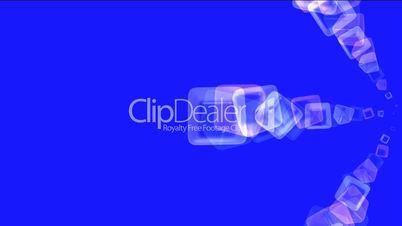 ice block,flying glass boxes and rays light,tech web cubes matrix.particle,material,texture,Fireworks,Design,pattern,symbol,dream,vision,idea,creativity,creative,beautiful,art,decorative,mind,Game,Led,neon lights,modern,stylish,dizziness,romance,romantic,