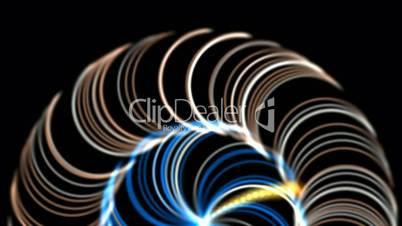 rotation fiber optic launch rays light,laser weapon,radar systerm,energy tunnel hole.particle,material,texture,Fireworks,Design,pattern,symbol,dream,vision,idea,creativity,creative,beautiful,art,decorative,mind,Game,Led,neon lights,modern,stylish,dizzines