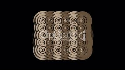 rotation brown circle pattern,cloud,ripple,Eastern classical texture,round,ring,paper cut,origami.Maya,cookies,Material,particle,Carvings,sculptures,Ice-cream,chocolate,butter,squeeze,candy,snacks,pizza,halo,fermentation,mixing,Buttons,buttons,bowls,plate