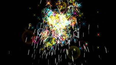 shine stars and soap bubble,falling particle,waterdrop,fireworks.Explosion,brilliant,welding,burn,Design,dream,vision,idea,creativity,creative,beautiful,decorative,mind,Game,Led,modern,stylish,dizziness,romance,romantic,material,gas,lighter,stage,dance,mu