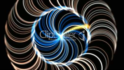 rotation fiber optic launch rays light,laser weapon,radar systerm,energy tunnel.particle,material,texture,Fireworks,Design,pattern,symbol,dream,vision,idea,creativity,creative,beautiful,art,decorative,mind,Game,Led,neon lights,modern,stylish,dizziness,rom