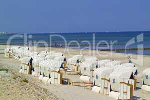 Heiligendamm Ostsee