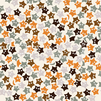 Starfish pattern.eps
