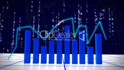 business_chart_growth