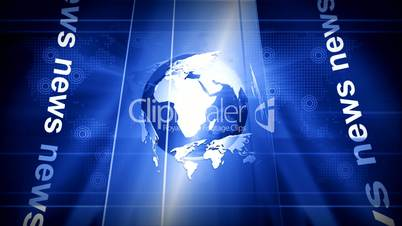 world_for_news_cube
