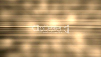 golden blur light,material,texture,particle,Design,pattern,symbol,dream,vision,idea,creativity,creative,vj,beautiful,art,decorative,mind,Game,modern,stylish,dizziness,romance,romantic,Fireworks,fire,flame,gas,lighter,stage,dance,music,joy,happiness,happy,