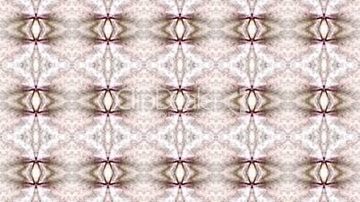 east flower fancy ceramic tile pattern,mosaics puzzle background.Carpet,weaving,textile,fabrics,symbol,vision,idea,creativity,vj,beautiful,decorative,mind,Game,Led,neon lights,modern,stylish,dizziness,romance,romantic,material,Fireworks,stage,dance,music,