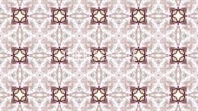 east flower fancy ceramic tile pattern,mosaics puzzle background.Carpet,Geometry,structure,weaving,textile,fabrics,symbol,vision,idea,creativity,vj,beautiful,decorative,mind,Game,Led,neon lights,modern,stylish,dizziness,romance,romantic,material,Fireworks