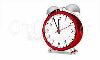 Die Zeit ist abgelaufen 03