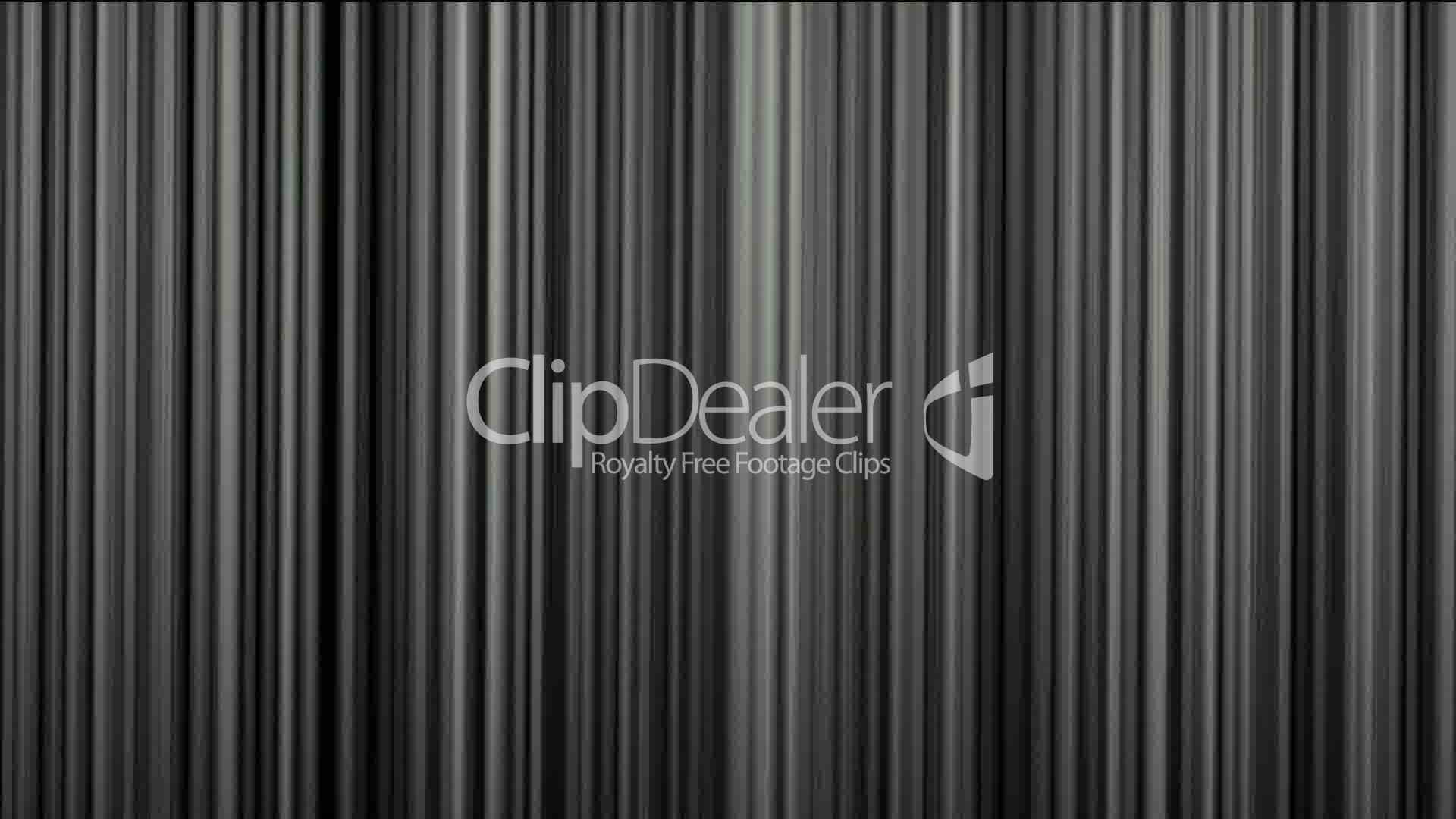 Clips For Blinds Vertical Images Types Of Window