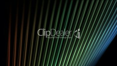 abstract fiber optic,metal machine probe background,music rhythm.Design,pattern,symbol,dream,vision,idea,creativity,vj,beautiful,art,decorative,weaving,textiles,screen,railing