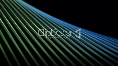 abstract fiber optic,metal machine probe background,music rhythm.Design,pattern,symbol,dream,vision,idea,creativity,vj,beautiful,art,decorative,weaving,textiles,screen,railing,Science fiction,future,universe,Gear,Playground