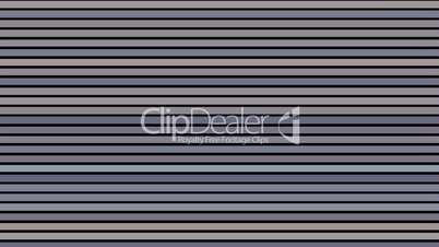 color parallel stripe background.Windows,television,bamboo,blinds,origami,noodles,decorative.Design,pattern,symbol,dream,vision,idea,creativity,vj,beautiful,decorative